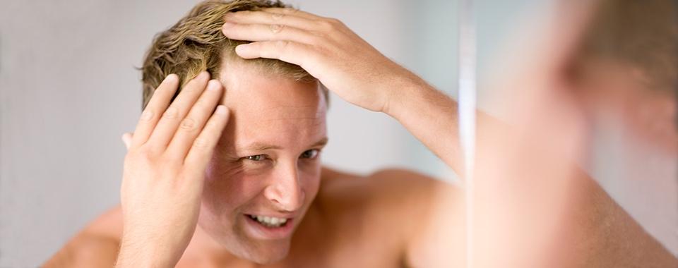 Pese päänahka kuntoon - Apteekki 1550d5acdd