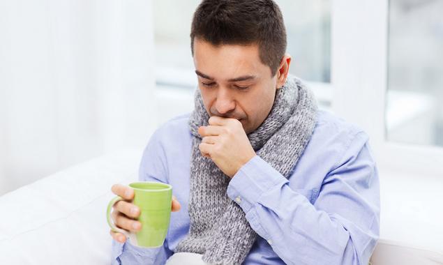 Ohjeet koronaviruksen kotihoitoon