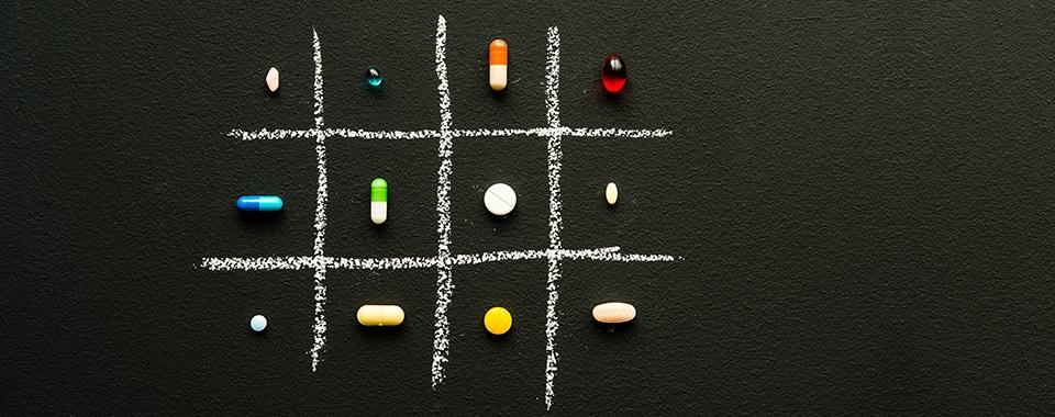 Apteekki Ei Anna Lääkkeitä