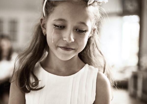 Perheen pienituloisuus lisää lapsen riskiä sairastua mielenterveyshäiriöihin