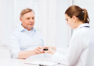 Uudet diabeteslääkkeet ehkäisevät tehokkaasti lisäsairauksia