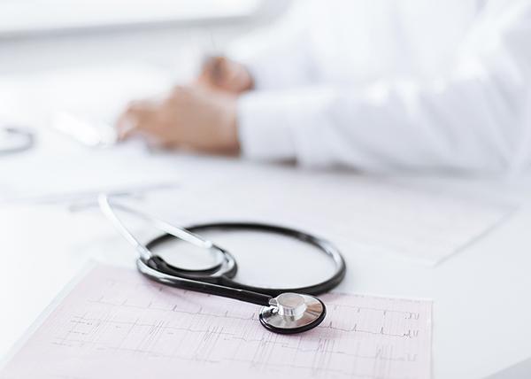 Syöpä syrjäyttänyt sydäntaudit yleisimpänä kuolemansyynä varakkaissa maissa