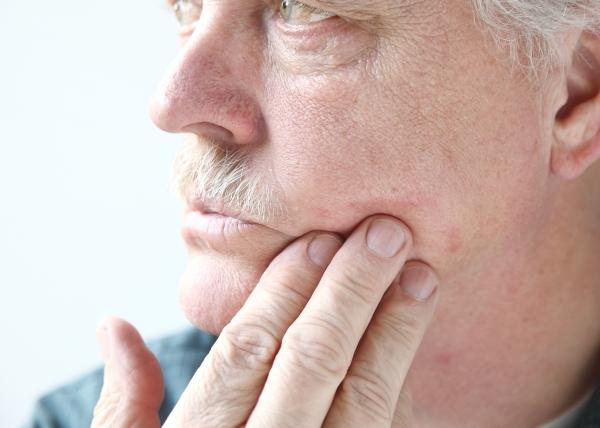 Ientulehdukset yhteydessä korkeaan verenpaineeseen