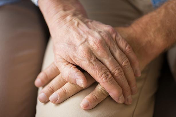 Uutta tietoa dementtiariskin lisääntymisestä