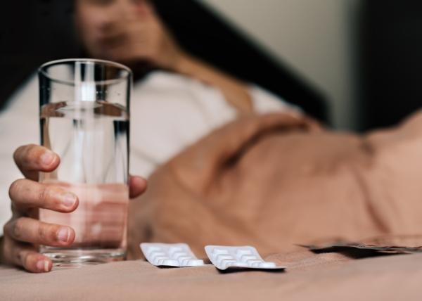 Verenpainelääkkeet saattavat toimia paremmin illalla otettuna