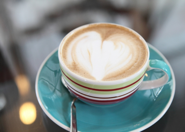 Kahvi saattaa ehkäistä sydämen vajaatoimintaa