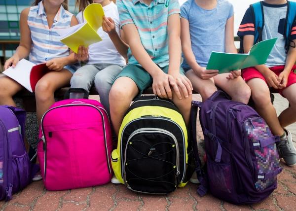 Kouluihin ja varhaiskasvatukseen päivitetyt koronaohjeet