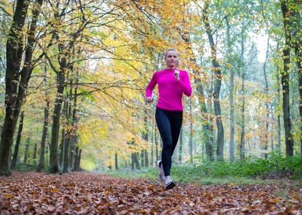 Jo 10 minuutin päivittäinen paikallaanolon vähentäminen edistää sydänterveyttä