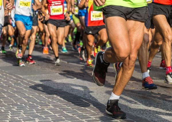 Urheilijat alttiita eteisvärinä-rytmihäiriöille