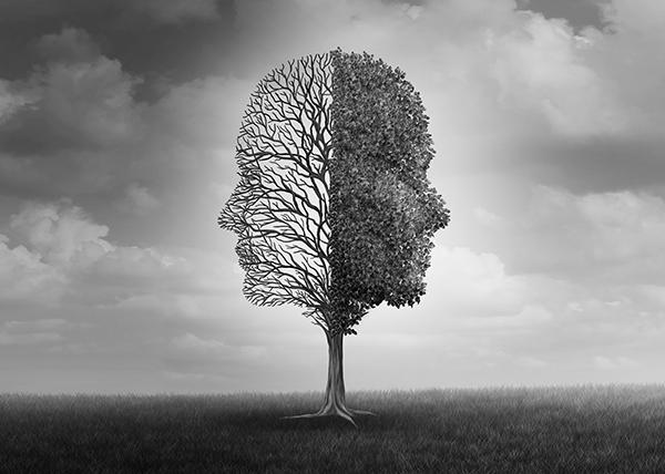 Psykoottista masennusta potevan lääkitystä kannattaisi jatkaa pitempään