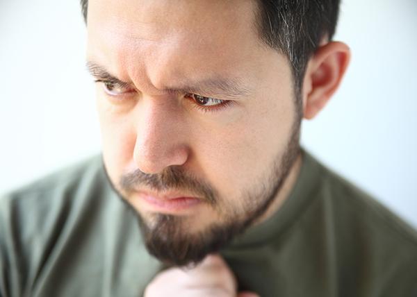 Ranitidiinia sisältäviä lääkkeitä vedetään pois apteekeista