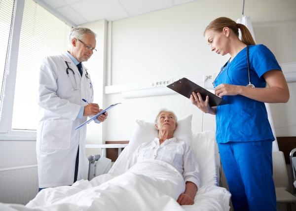 Neljän viikon viivästys syöpähoidoissa lisää kuoleman vaaraa