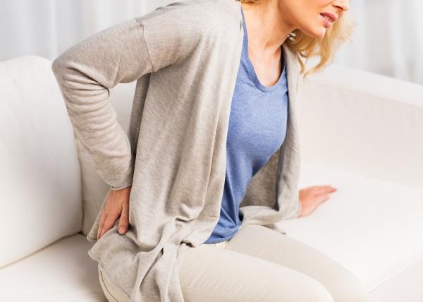 Lihasrelaksanttien teho alaselkäkipuihin kyseenalainen