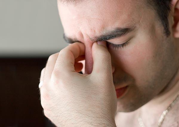 Stressi haittaa verisuonten toimintaa ja lisää sydänsairaiden oireilua