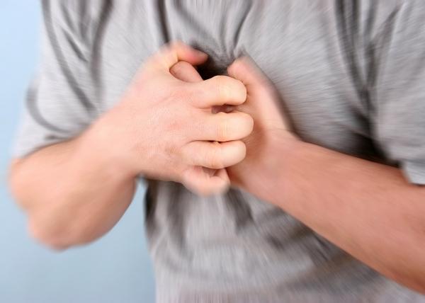 Koronavirustartunta suurentaa sydän- ja aivoinfarktin vaaraa