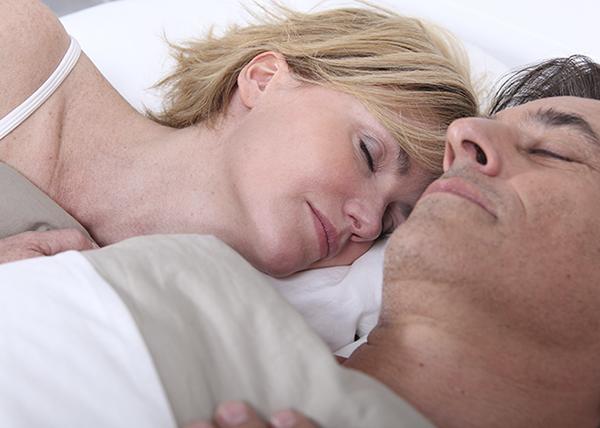 Vähän nukkuvat sydänpotilaat kuolevat nuorempina – sama koskee diabeetikoita ja verenpaineongelmaisia
