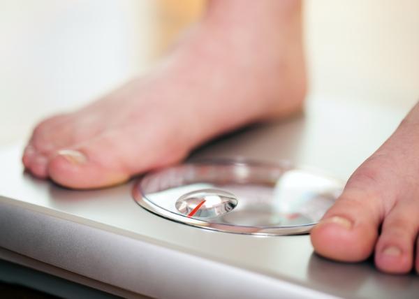 Lihavuus altistaa etenkin ruoansulatuselimistön syöville