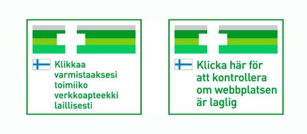https://www.apteekki.fi/media/2-apteekkari.fi/kuvituskuvat/cache/verkkoapteekki_logo_1200px-600x263.jpg